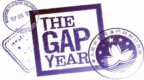 taking a gap year before college essay Persuasive papers on taking a gap year before college gap before higher education good or bad not every student graduating from high school wants to go to college.